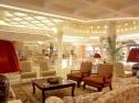 Gran Hotel Atlantis Bahia Real reception