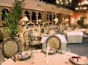 Gran Hotel Atlantis Bahia Real ristorante la cupula