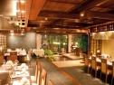 Gran Hotel Atlantis Bahia Real ristorante yamatori
