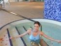 Gran Hotel Atlantis Bahia Real spa