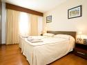 Hotel Corralejo Beach camera suite