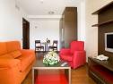 Hotel Corralejo Beach soggiorno suite
