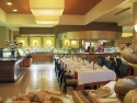 Hotel Elba Sara buffet