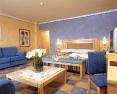 Hotel Elba Sara junior suite