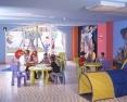 Hotel Elba Sara miniclub
