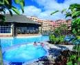 Hotel Elba Sara piscina