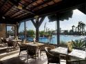 Hotel Elba Sara ristorante