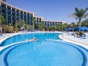 Hotel Faro Jandia piscina