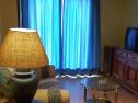 Hotel JM Puerto Rosario camera