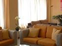 Hotel JM Puerto Rosario interno