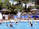 Hotel Melià Gorriones animazione