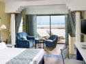 Hotel Melià Gorriones casa sul mare