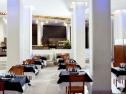 Hotel Melià Gorriones ristorante Los Gorriones
