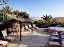 Hotel Melià Gorriones spa