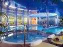 Hotel Sheraton Fuerteventura piscina spa