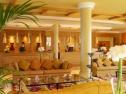 Hotel Sheraton Fuerteventura reception