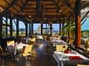 Hotel Sheraton Fuerteventura ristorante