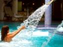 Hotel Sheraton Fuerteventura spa