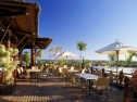 Hotel Sheraton Fuerteventura ristorante veranda