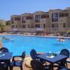 Appartamenti Maxorata Beach