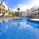 Appartamenti Caledonia Dunas Club