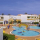 Aparthotel Dunas Alisios Playa