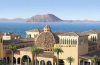 Gran Hotel Atlantis Bahía Real 5*GL Gran Lusso