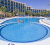 Hotel Faro Jandìa