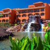 Hotel Sheraton Fuerteventura Beach, Golf & Spa Resort Canary Isle
