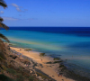 Aggiungi la tua struttura su Fuerteventura Web.it